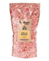 Кофе в зернах Cagliari Миндаль, 1 кг