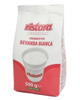 Молоко bianca Ristora ECO 500г