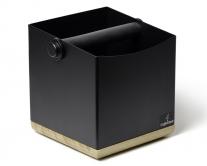 Нок-бокс Coffee Style (контейнер для кофейного жмыха)