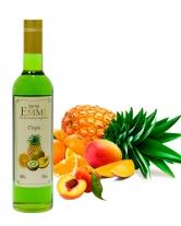 Сироп Emmi Тропик 0,7 л (стеклянная бутылка)