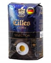 Кофе в зернах Eilles Kaffee Selection Espresso, 500 грамм