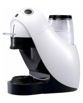 Кофемашина капсульная Dolce Aroma LOLA-A Dolce Gusto белая