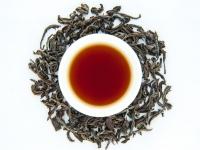 """Чай """"Teahouse"""" Керала long leaf 250 г"""