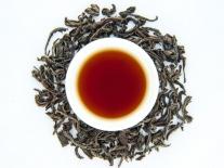 """Чай """"Teahouse"""" Керала long leaf, 250 г"""