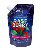 Джем плодово-ягодный Малина Emmi, 250 г